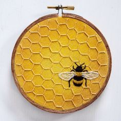 "*swoon* ""honey to the bee that's you for me"" by stitchingsabbatical"