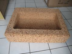 20101108071501_chiuveta de pluta nefinisata.JPG