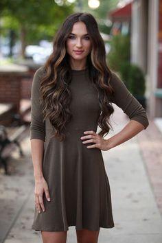 Thinking Out Loud Dress – Dress Up Shop Dress Up, Cute Dresses, Summer Dresses, Cute Rompers, Online Dress Shopping, Boutique Dresses, Drapery, Dress Skirt, Fantasy