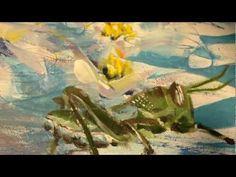 ▶ Der Grashüpfer - Tapete (Official Street Video HD) - YouTube