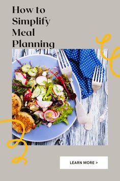 Healthy Dinner Recipes, Real Food Recipes, Dinner This Week, Healthier You, Nutrition Education, Health Coach, Scream, Zucchini, Meal Planning