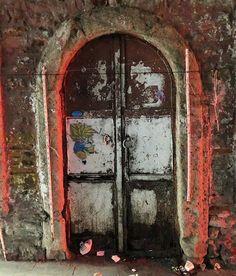 #han #kapısı Painting, Instagram, Art, Art Background, Painting Art, Kunst, Paintings, Performing Arts, Painted Canvas