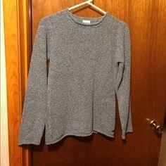 Selling this Women's Columbia sweater in my Poshmark closet! My username is: beegibbs. #shopmycloset #poshmark #fashion #shopping #style #forsale #Columbia #Sweaters