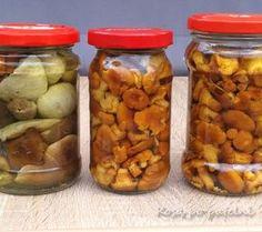 Preserves, Pickles, Cucumber, Salads, Beans, Jar, Canning, Vegetables, Food