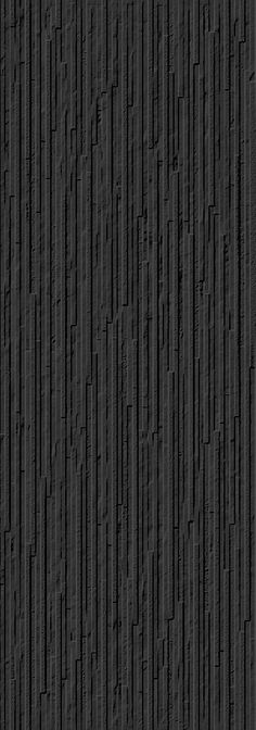 JERSEY ANTRACITA PV 31.6X90