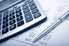 #marketingtips #businesstips 3 Steps to Building a Business Budget That Works