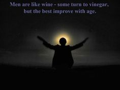 age and wine http://www.e-marketingreviews.com/
