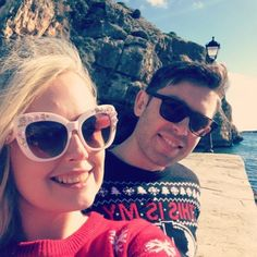 Christmas Day in #xlendi with @colmr10 .... magic day! Whats the best way youve spent a day recently?? #xlendibay #xlendibaygozo #xlendigozo #xlendibeach #xlendicliffs #xlendimalta #blueskies #bluesea #ldr #ldrcouples #ldrsupport #ldrlove #gozo #gozophotography #gozomalta #maltagozo #gozoisland #gozoisland #gozoseeing #gozolife #gozoliving #gozoproud #christmastime #christmasingozo #malta #maltatoday #maltacharm #instatravel #travelgram Malta Gozo, Magic Day, Ldr, Christmas Time, Photography, Instagram, Photograph, Fotografie, Photoshoot