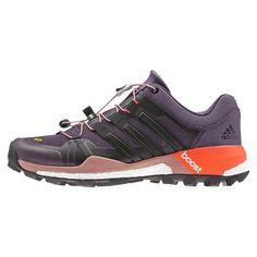ed95e0967b Adidas Terrex Boost GTX® Shoe