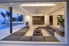 Foto: Reprodução / Synergy Property Group