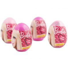 http://www.candytoys.ro/1732-thickbox_atch/jucarii-ou-barbie.jpg