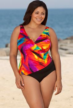 1d140dd207 20 Best Swimwear images