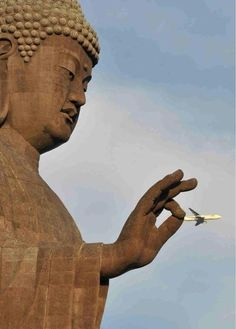 Perfectly Timed: 36 Pictures Taken at the Right Moment - HitFull.com