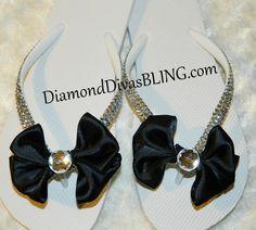 rhinestone bow sandals www.DiamondDivasBLING.com ♥ LIKE ♥ our page today! ♥ www.facebook.com/DiamondDivasBLING ♥ Rhinestone Bow, Rhinestone Sandals, Bow Sandals, 3 Shop, Bling, Facebook, Jewel