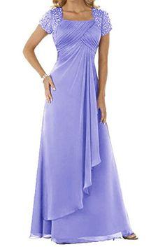 *maillsa chiffon square mother of bride dress with rhines... https://www.amazon.com/dp/B00PIY58HI/ref=cm_sw_r_pi_dp_x_KL7bAbB0SKJMZ