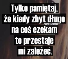 Polish Posters, Yoga Routine, Motto, Texts, Life Quotes, Wisdom, Inspiration, Quote, Quotes About Life