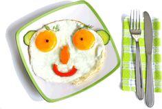 alimentation-enfant-plaisir-repas