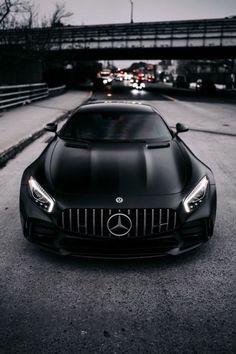 Mercedes Benz Amg, Mercedes Auto, Benz Car, Maserati, Bugatti, Lamborghini Lamborghini, Ferrari Car, Carros Audi, Mercedez Benz