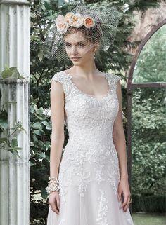 62 best bella sera wedding gowns images on pinterest short wedding maggie sottero wedding dresses junglespirit Gallery