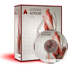 AutoCAD 2014 Crack, Keygen And Product Key Full Version Free Download