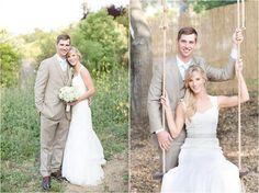 Heather Morris   Celebrity wedding  