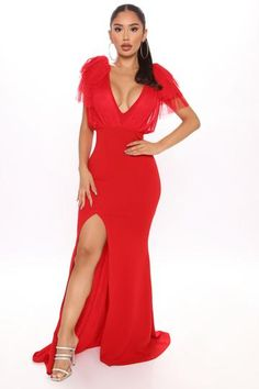 Swimsuits For Curves, Women Swimsuits, Curve Dresses, Formal Dresses, White Dresses For Women, Women Lingerie, Lounge Wear, Dresses Online