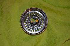 Every detail has to be John Deere! John Deere Toys, John Deere Tractors, Kitchen Redo, Kitchen Dining, Dining Room, Kitchen Themes, Kitchen Ideas, John Deere Kitchen, Guy Stuff