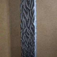 Vurige 2009, Belgisch hardsteen en staal (150x20x8) € 7500 Utrecht, Sculpture Art, Street Art, Artists, Lights, Architecture, Garden, Arquitetura, Garten