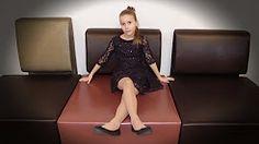 igor bazlik kto mi strazi postielku - YouTube Prom Dresses, Formal Dresses, Youtube, Fashion, Dresses For Formal, Moda, Formal Gowns, Fashion Styles, Formal Dress