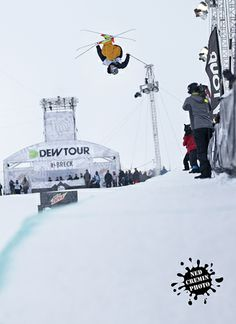 kevin Rolland Dew Tour Ned Cremin-2