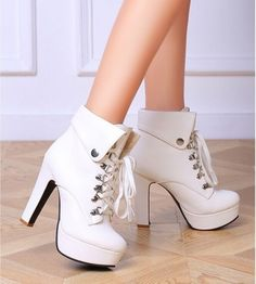 Best 2018 Kawaii In On Shoes Images Shoes 71 High Pinterest Bjd Ex0qTq