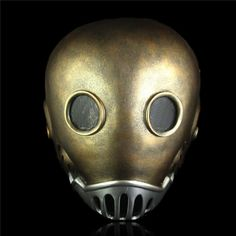 42.99$  Watch here - http://ali6jf.worldwells.pw/go.php?t=32483115688 - Free Shipping Clockwork Man Mask Coolest Hellboy Halloween Costumes Toy Theme Dress up party props Horror Prank Joke Gifts 42.99$
