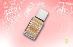 Makeup Products for Acne Skin - Skinclearing Liquid Makeup By Neutrogena
