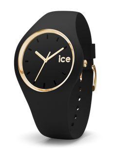 d04c45aaaf893 ICE Glam Black 36 mm Women's Watches 000982 – COCOMI Australia#icewatch  #fashion #watchoftheday #stylish #women #womenswatches #watchesformen  #leatherwatch