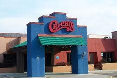I miss chi chi's restaurant