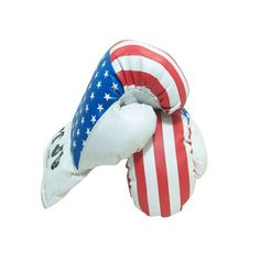 USA - boxing Gloves Sport Fitness Training -- Check this awesome product by going to the link at the image. (This is an affiliate link) Boxing Training Gloves, Workout Gloves, Boxing Gloves, Sports Clips, Kids Boxing, Black Faux Leather, Baby Car Seats, Pairs, Fitness
