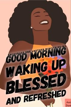 Morning Blessings, Morning Prayers, Good Morning Good Night, Good Morning Images, Wake Up, Encouragement, Blessed, Inspirational Quotes, Thoughts