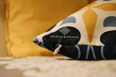 "Alzuleycha - Uma Marca Portuguesa, com certeza! - The ""F"" Word"