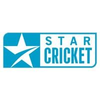 http://livesdtv.blogspot.com/2013/05/star-cricket-live-tv-streaming-watch.html