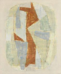São Mamede - Art Gallery  Justino Alves Forma oval 1993 Oil x Canvas 100 cm x 81 cm