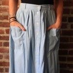 Cepli Uzun Etek Modelleri Skirts, Dresses, Fashion, Fashion Styles, Dress, Fashion Illustrations, Skirt, Gown, Moda