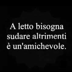 E nn solo per il caldo o per le vampate Kinky Quotes, Me Quotes, Phobias, Thoughts And Feelings, Feeling Happy, Carpe Diem, True Words, Light In The Dark, Inspirational Quotes