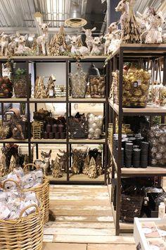 Blogg Home and Cottage: En smakebit på årets jul