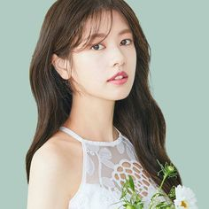 Playful Kiss, Jung So Min, Young Actresses, Kdrama, Korean, Moon, Asian, Smile, The Moon