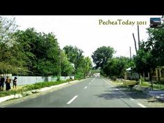 Prezentare PECHEA [Septembrie 2011]