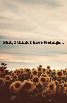 How could that happen.. damn it.. ♀️