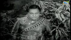 Madurai Veeran Full Movie Part 6