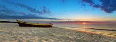 SpecialeHotel. Alberghi sul mare a Rimini, Riccione, Cattolica, e tutte le altre località della costa romagnola.