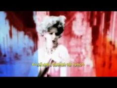 "Samenvatting Franse Revolutie (op melodie ""Bad Romance"" van Lady GaGa)"
