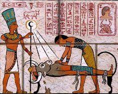 Картинки по запросу египетская мифология